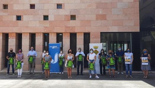 El JoVa torna aquest juliol amb 15 municipis participants