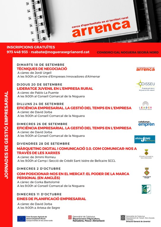 cartell arrenca_2018_page-0001.jpg