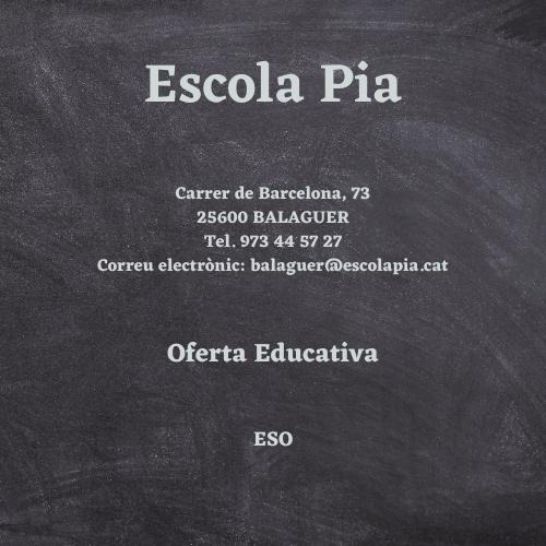 R- EscolaPia.png