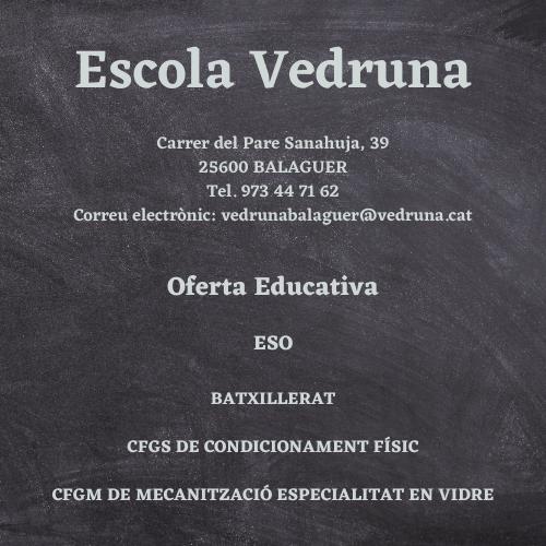 R- EscolaVedruna.png