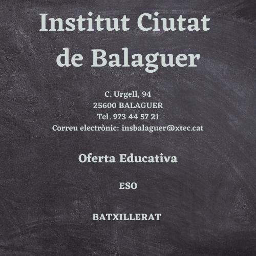 R- InstitutCiutatBalaguer.png