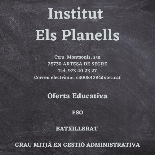 R- InstitutElsPlanells.png