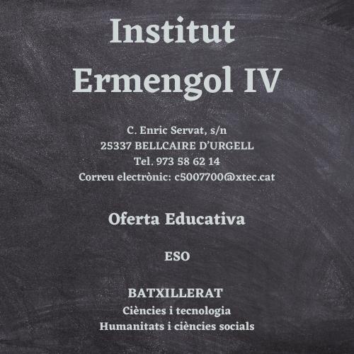 R- InstitutErmengolIV.png