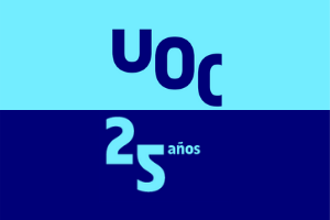 UOC.png