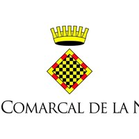 Logomarca color