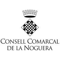 Logomarca monocrom partit