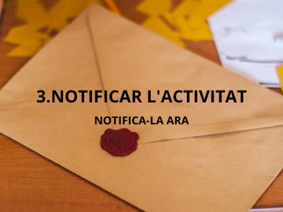 NOTIFICAR L'ACTIVITAT (1).png