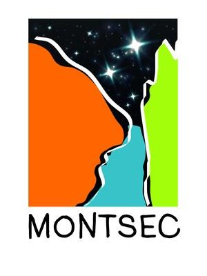 Montsec Prepirineu de Lleida