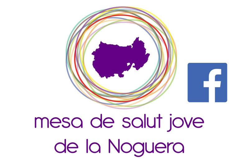 logo_mesa_facebook.jpg