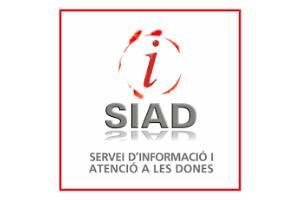 EI- SIAD.png